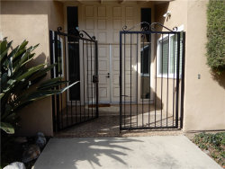 Photo of 1178 Mountain Gate Road, Upland, CA 91786 (MLS # CV19033507)