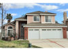 Photo of 12860 Brittania Court, Moreno Valley, CA 92553 (MLS # CV19036403)