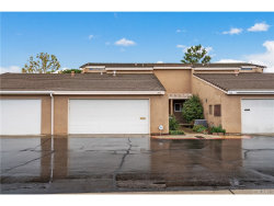 Photo of 1156 Mountain Gate Road, Upland, CA 91786 (MLS # CV19039271)