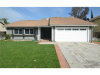 Photo of 1140 Country Place, Redlands, CA 92374 (MLS # CV19040840)