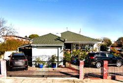 Photo of 1433 Rheem Avenue, Richmond, CA 94801 (MLS # CV19045791)