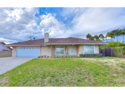 Photo of 9190 Old Ranch Road, Rancho Cucamonga, CA 91701 (MLS # CV19054009)