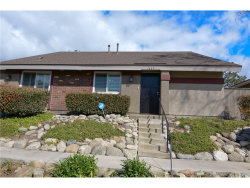 Photo of 1649 Carmel Circle West, Upland, CA 91784 (MLS # CV19054513)