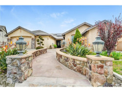 Photo of 5493 Middlebury Court, Rancho Cucamonga, CA 91739 (MLS # CV19055992)