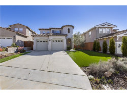 Photo of 729 San Angelo Place, Chula Vista, CA 91914 (MLS # CV19056643)
