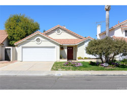Photo of 340 Aurora Drive, Perris, CA 92571 (MLS # CV19059972)