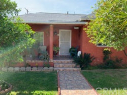 Photo of 959 S Hillview Avenue, East Los Angeles, CA 90022 (MLS # CV19082772)