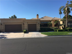 Photo of 41885 Jones Drive, Palm Desert, CA 92211 (MLS # CV19082862)