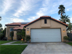 Photo of 69628 Stafford Place, Cathedral City, CA 92234 (MLS # CV19086284)