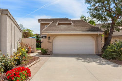 Photo of 1300 Shadow Circle, Upland, CA 91784 (MLS # CV19087249)