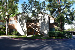 Photo of 22820 Hilton Head Drive, Unit 79, Diamond Bar, CA 91765 (MLS # CV19088170)