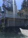 Photo of 512 Brentwood Drive, Lake Arrowhead, CA 92352 (MLS # CV19097365)