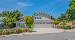 Photo of 1985 Green View Lane, La Verne, CA 91750 (MLS # CV19101268)