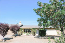 Photo of 10811 Navajo Road, Apple Valley, CA 92308 (MLS # CV19114398)