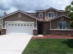 Photo of 14636 Becker Drive, Eastvale, CA 92880 (MLS # CV19115171)