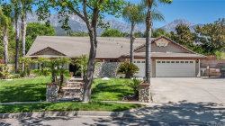 Photo of 361 Paxton Court, Upland, CA 91784 (MLS # CV19116781)