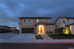 Photo of 3478 Ribwort Road, San Bernardino, CA 92407 (MLS # CV19119238)