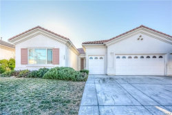 Photo of 11008 Kelvington Lane, Apple Valley, CA 92308 (MLS # CV19121806)