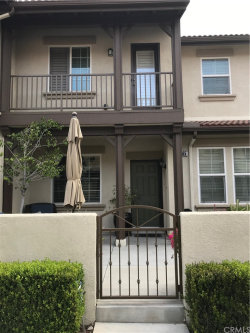 Photo of 365 W Mountain Holly Avenue, Orange, CA 92865 (MLS # CV19122353)