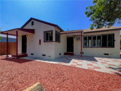 Photo of 5229 Borland Road, El Sereno, CA 90032 (MLS # CV19133461)