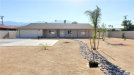 Photo of 32323 Cathedral Canyon Drive, Cathedral City, CA 92234 (MLS # CV19142142)