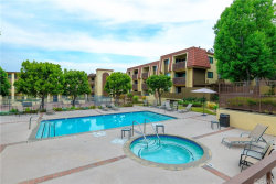 Photo of 2501 Temple, Unit 208, Signal Hill, CA 90755 (MLS # CV19145475)