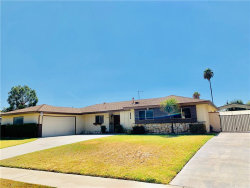 Photo of 6288 Apple Avenue, Rialto, CA 92377 (MLS # CV19148854)