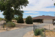 Photo of 10054 Trade Post Road, Lucerne Valley, CA 92356 (MLS # CV19154284)