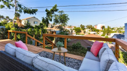 Photo of 1848 Seigneur Avenue, El Sereno, CA 90032 (MLS # CV19154916)