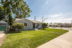 Photo of 1190 Laurel Avenue, Pomona, CA 91768 (MLS # CV19160647)