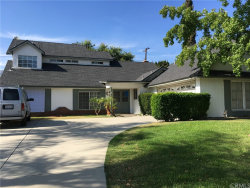 Photo of 749 Sycamore Avenue, Glendora, CA 91741 (MLS # CV19162717)