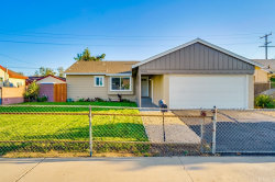 Photo of 2264 Laurel Avenue, Pomona, CA 91768 (MLS # CV19165220)