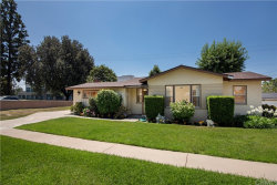 Photo of 1008 Newhill Street, Glendora, CA 91741 (MLS # CV19165321)