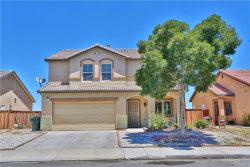 Photo of 14098 Gale Drive, Victorville, CA 92394 (MLS # CV19165743)