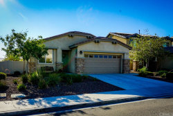 Photo of 16704 Ukiah Street, Victorville, CA 92394 (MLS # CV19165769)