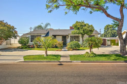 Photo of 16224 Cadwell Street, La Puente, CA 91744 (MLS # CV19166186)