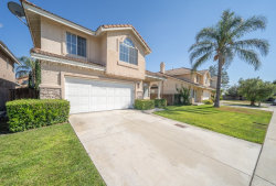Photo of 14159 Tuolumne Court, Fontana, CA 92336 (MLS # CV19170965)