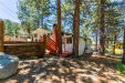 Photo of 2040 Mojave Scenic Drive, Wrightwood, CA 92397 (MLS # CV19172091)
