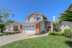 Photo of 2807 Eaglecrest Place, Diamond Bar, CA 91789 (MLS # CV19174396)