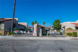 Photo of 2255 Cahuilla Street, Unit 6, Colton, CA 92324 (MLS # CV19193537)