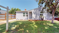 Photo of 2825 Virginia Avenue, Santa Monica, CA 90404 (MLS # CV19196198)