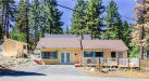 Photo of 5972 Willow Street, Wrightwood, CA 92397 (MLS # CV19200084)