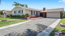 Photo of 1420 E Puente Avenue, West Covina, CA 91791 (MLS # CV19201687)