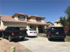 Photo of 13239 Cabazon Way, Victorville, CA 92395 (MLS # CV19205450)