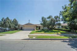 Photo of 411 W Chaparral Street, Rialto, CA 92376 (MLS # CV19208691)