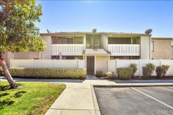 Photo of 74 Carriage Way, Unit 230, Phillips Ranch, CA 91766 (MLS # CV19209641)