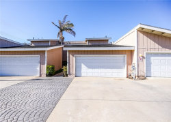 Photo of 2405 S Reservoir Street, Pomona, CA 91766 (MLS # CV19211400)