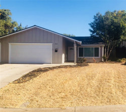 Photo of 3013 Cleveland Place, Antioch, CA 94509 (MLS # CV19215130)