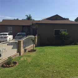 Photo of 955 W 4th Street, Ontario, CA 91762 (MLS # CV19215851)