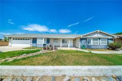 Photo of 11471 Antigua Drive, Jurupa Valley, CA 91752 (MLS # CV19216096)